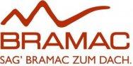 Logo-Bramac1