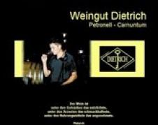 dietricht-weingut-portal