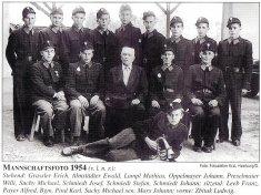 Mannschaftsfoto_1954