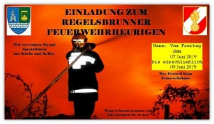 WerbungFFHeuriger2019