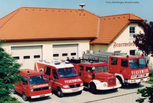 altesffhaus2